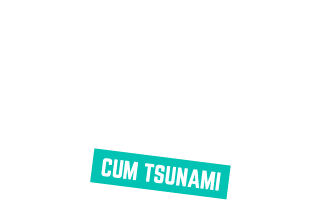 Sperm Flood